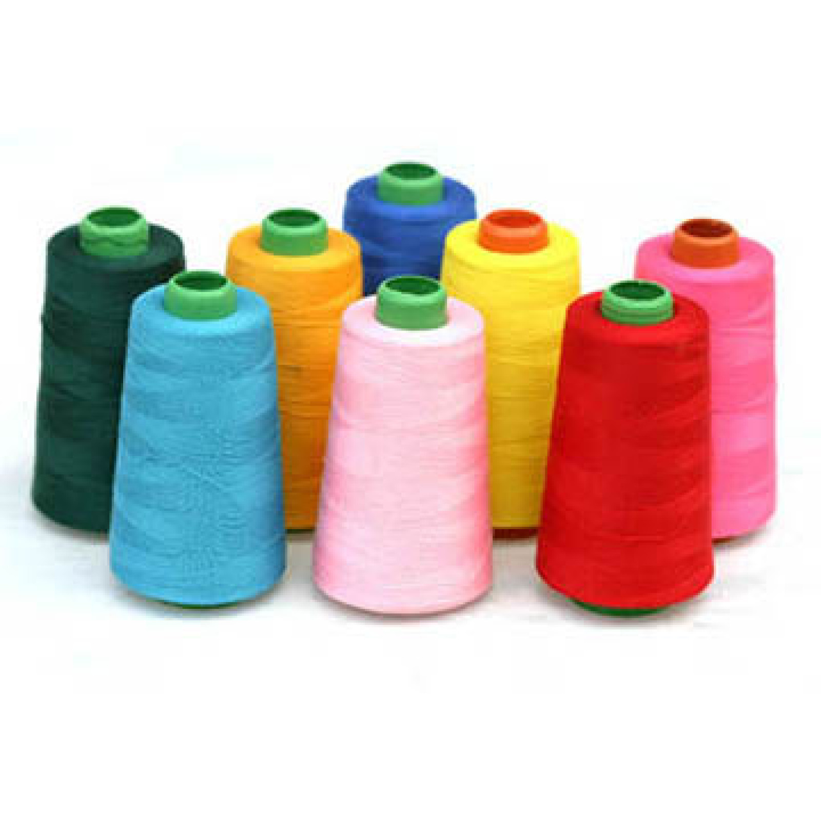 Polyester-sewing-thread