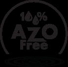 azo_free