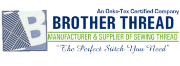Brother Threads